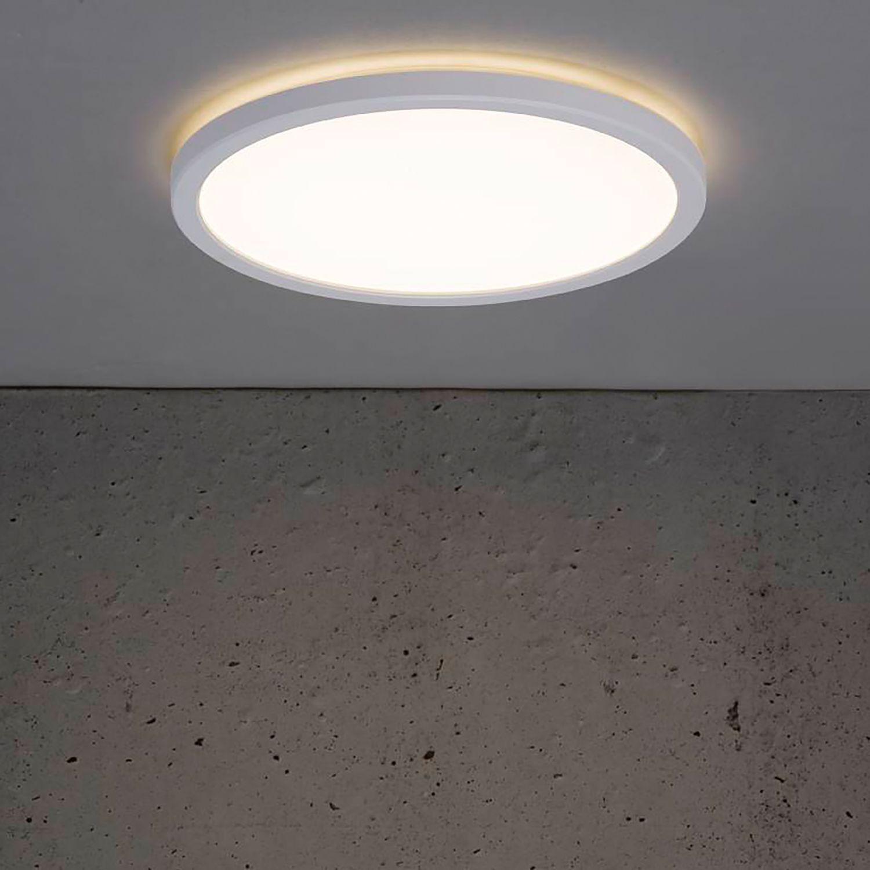 Deckenleuchten | Deckenlampen online kaufen | home24