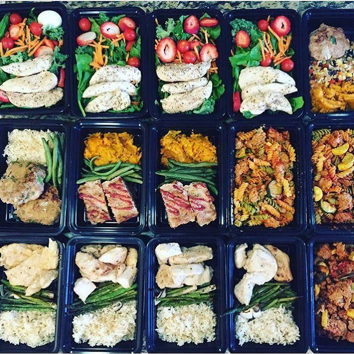 Agreeable redesigned clean bulk diet visit the site