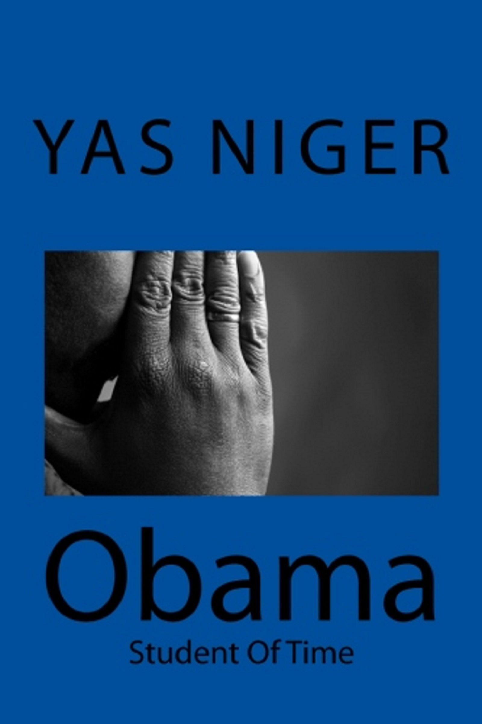 Obama Student Of Time Https Www Amazon Com Dp B01ms1wieg Out On