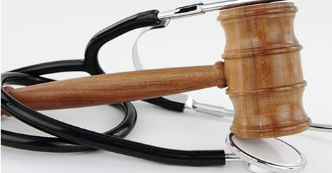 How Can Medical Malpractice Affect Your Income And Finances?