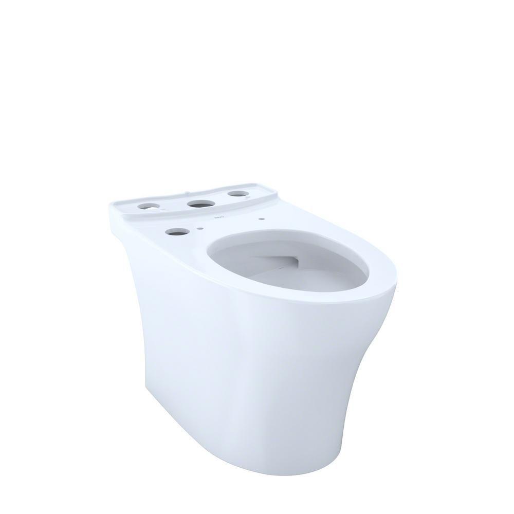 Pleasing Toto S550E Washlet Electric Bidet Seat For Washlet Toilet Ncnpc Chair Design For Home Ncnpcorg