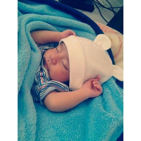 newborn baby boy tumblr fashionplaceface com liked on polyvore
