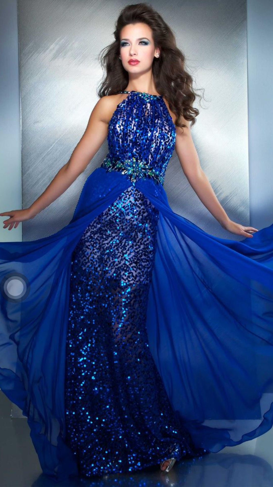 714be4562ac Pin by Jaime on Beautiful Dresses