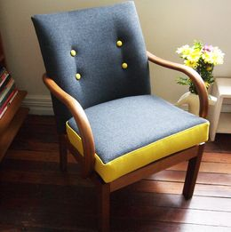 Parker Knoll Chairs Furniture Upholstery Knoll Chairs