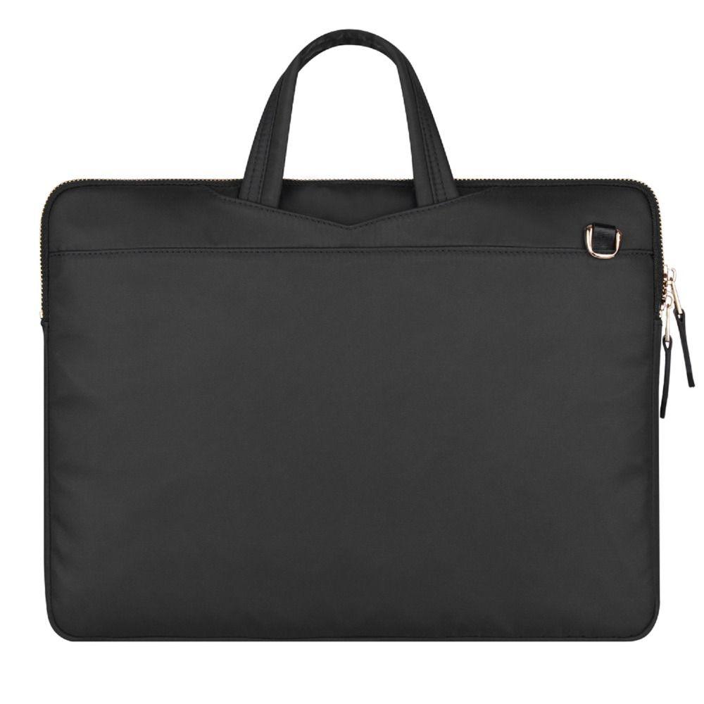 ed5b33ca6a76 Buy Online Top Selling Waterproof Laptop Bag 11.6 12 13 14 15 ...