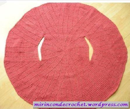 Mi Rincon de Crochet | Un lugar para compartir !!! | Página 76