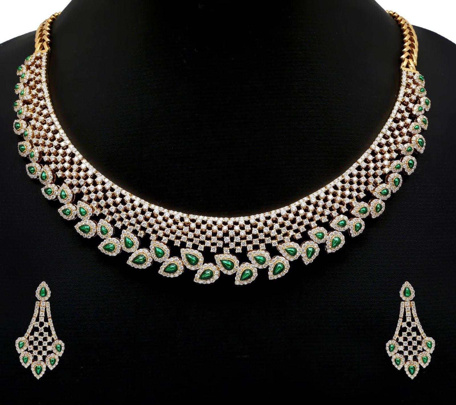 diaomnd+necklace.jpg (1600×1423) | Jewellery ...!!! | Pinterest ...