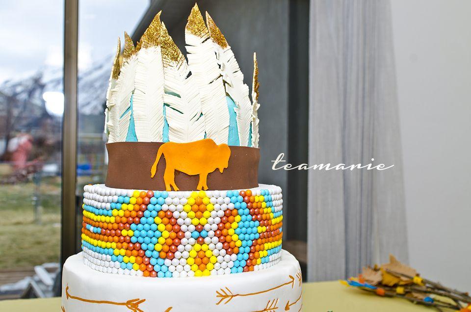0tmp_8719.jpg (960×636) Boho birthday party, Baby