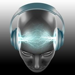 What Is Brainwave Entrainment Technology Binaural Beats Brainwave Entrainment Brain Waves