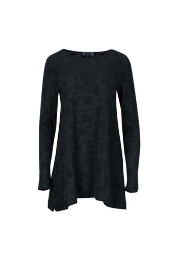 114$  Buy now - http://vifsr.justgood.pw/vig/item.php?t=65p2bab10436 - Textured Top