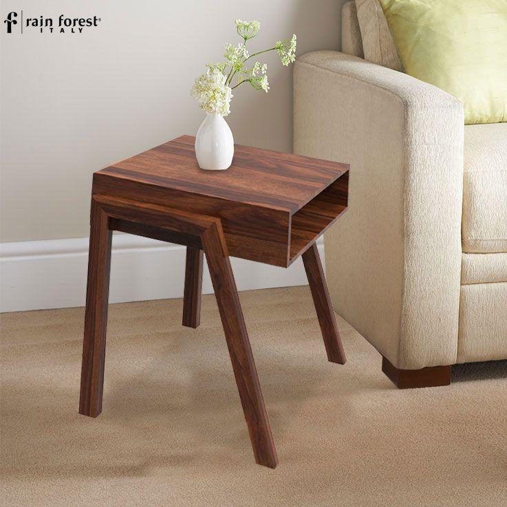 side table, bed side table, sofa side table, side table designs