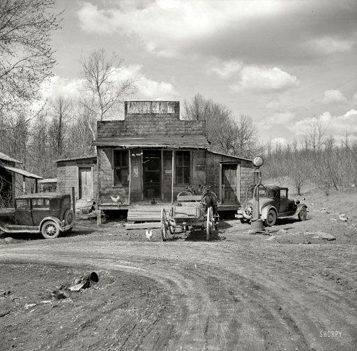 Car Wash Salem Ohio