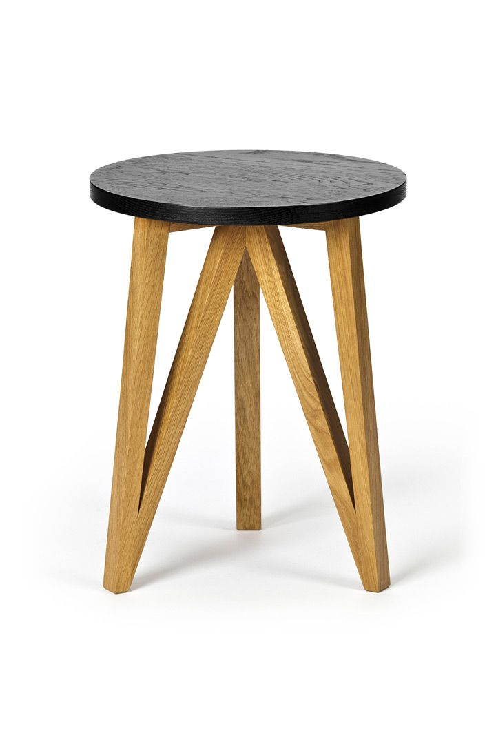 Simple Furniture Designs solid wood stool stepvitamin design: for the island | beach
