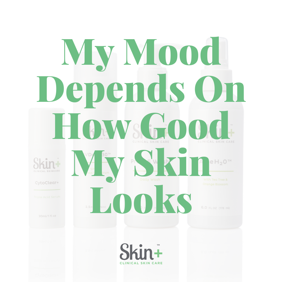 Waking up with radiant clear skin ALWAYS makes for a ...