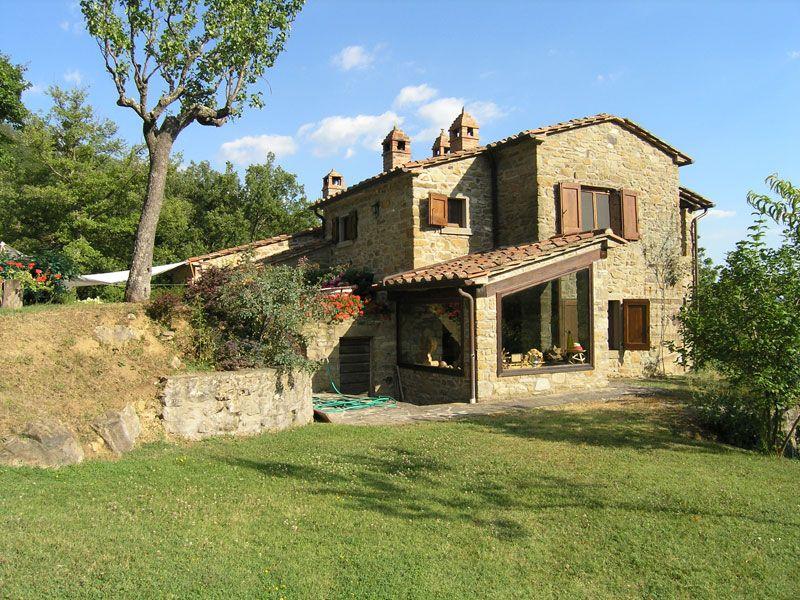 rent italian villas to enjoy beautiful nature - Rent Italian Villa