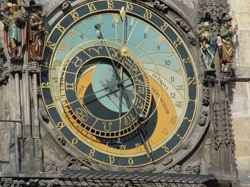 ciencia cultura historia leyendas mitos #719 Ciencia en la Edad ...