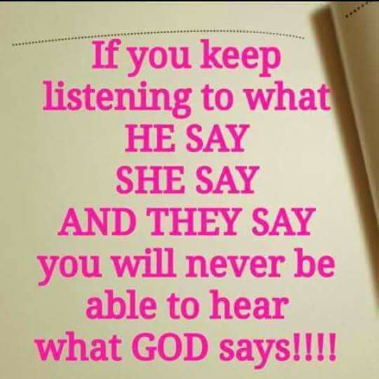 Pin by Tennille Gray Gibbs on Faith | Words of encouragement ...