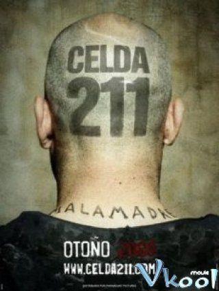 Phim Phòng Tù 211