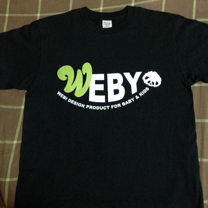 Tシャツプリントデザイン