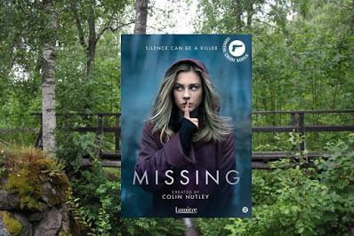 Blog Zweden Saknad Missing 4 Jaar Geleden 3 Jaar Geleden