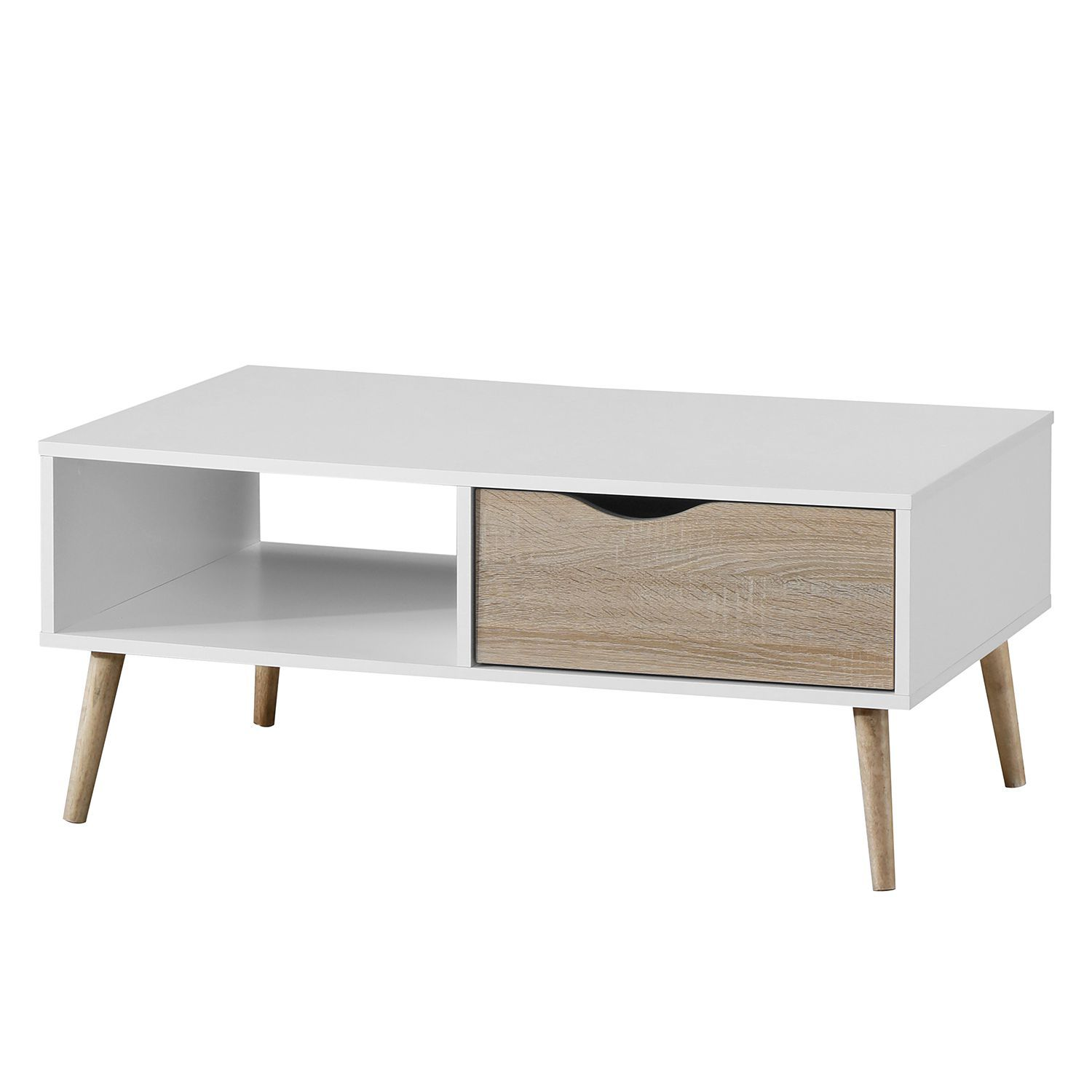 Couchtisch Sunndal - Couchtisch Sunndal Products Swivel Tv Stand Tv Stand Room