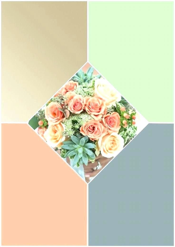 Related image | Guest room colors, Living room color ...