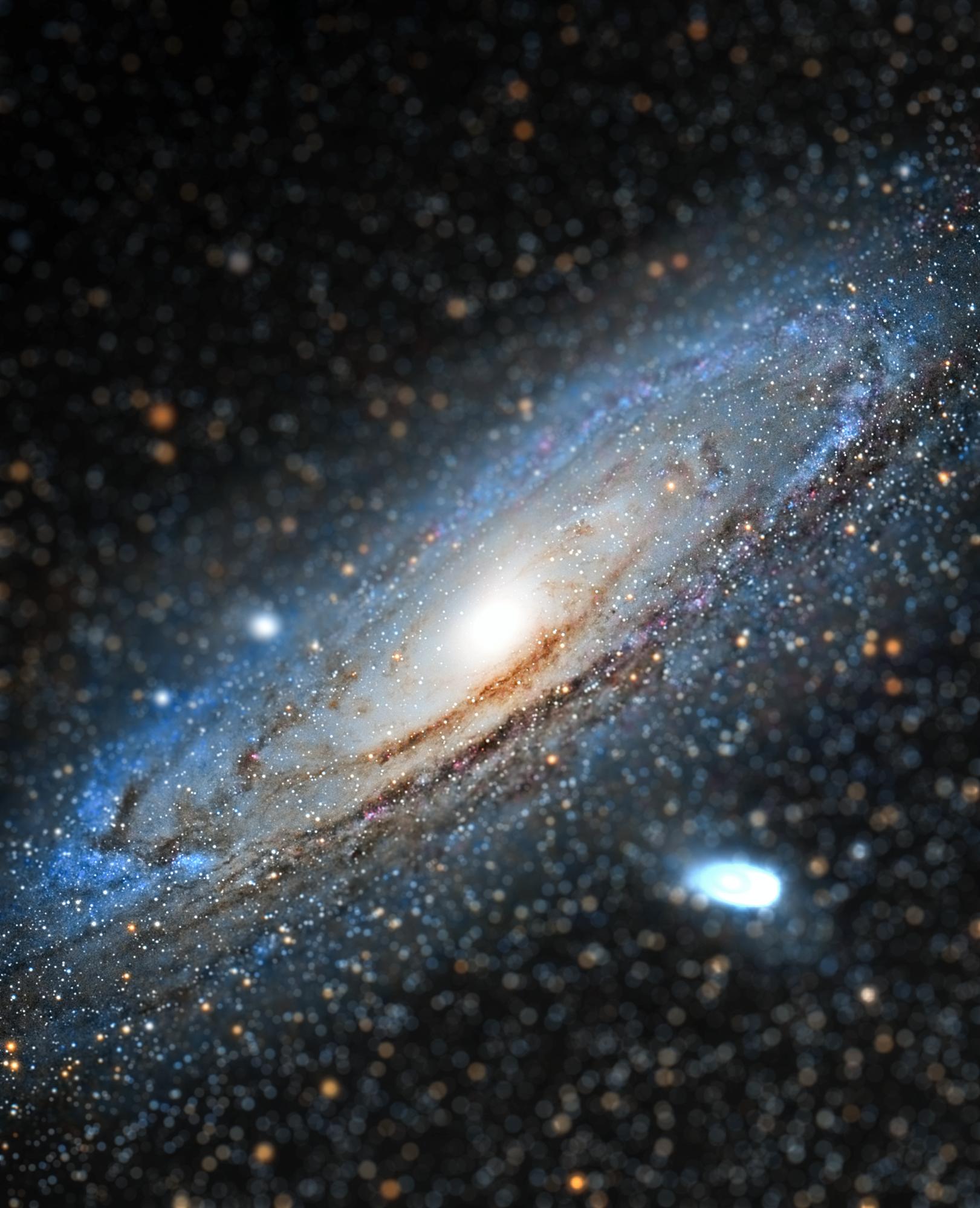 картинки о галактики с названиями подборке ниже