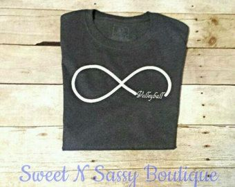 Southern Bliss by SouthernBlissApparel on Etsy