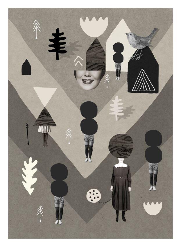 Test Area - Mathilde Aubier ART + GRAPHIC DESIGN + ILLUSTRATION ...