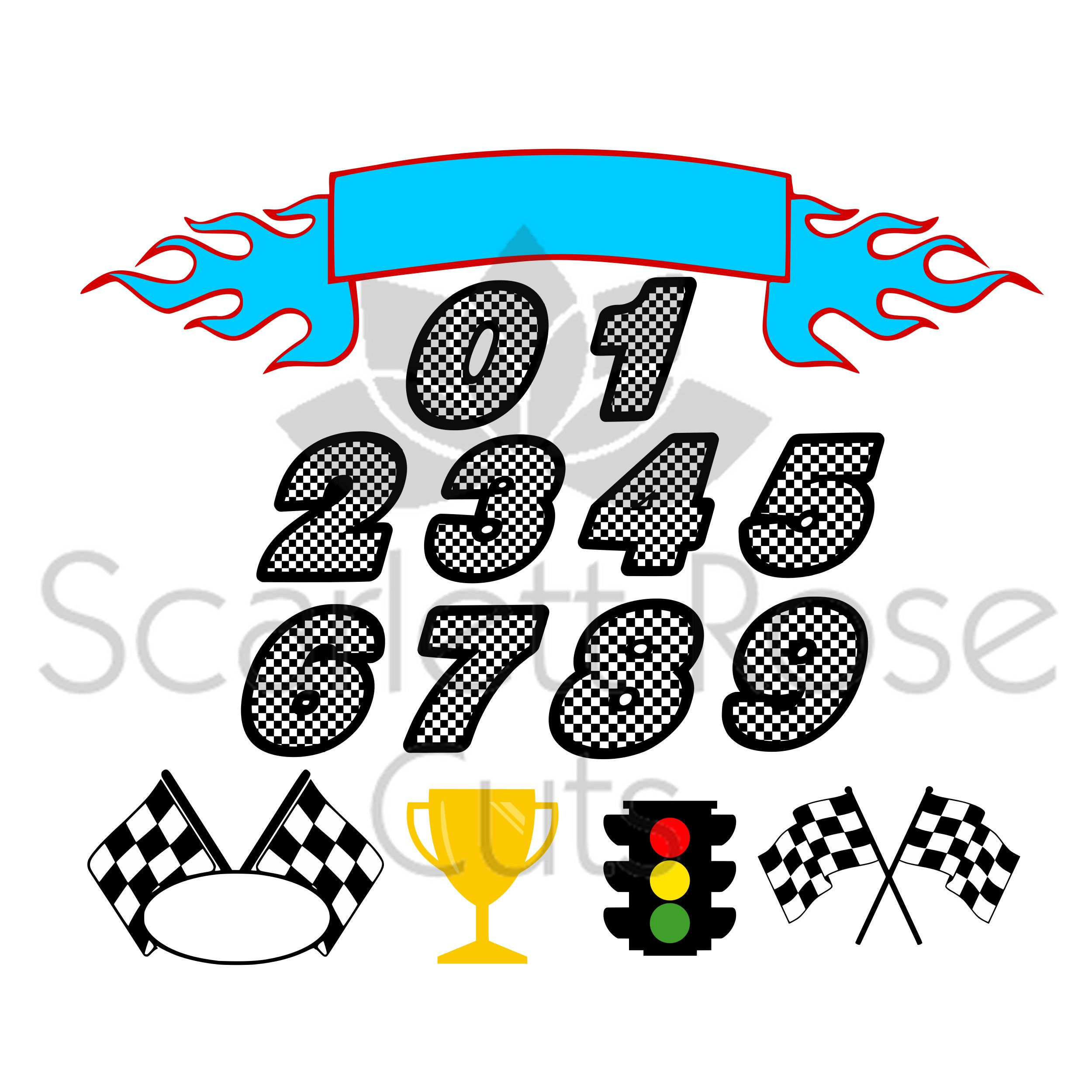 pinewood derby car mouse with 617063586415130015 on Race 20Car 20clipart 20finished also How work moreover 250929512612 additionally 617063586415130015 besides .