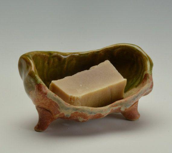 Handmade Soap Dish Soap Plate Handmade Soap Dish Gift Ceramic Soap Dish Ceramic Dish