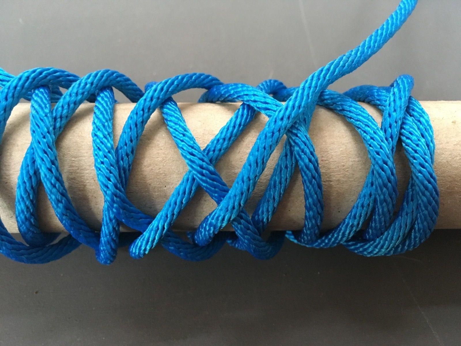 Epingle Sur Turk S Knot