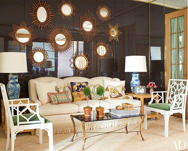 living-gazette-barbara-resende-decor-escritorio-tory-burch-living