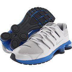 Nike Air Shox Mens Lunaire Chaussures De Course Nz Parcourir la vente designer professionnel gratuit d'expédition clairance excellente vente eastbay tqaK5rG7