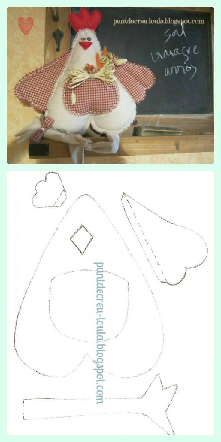 Primitive Chicken... 04f3b610 - Servimg.com - Hébergeur gratuit d ...
