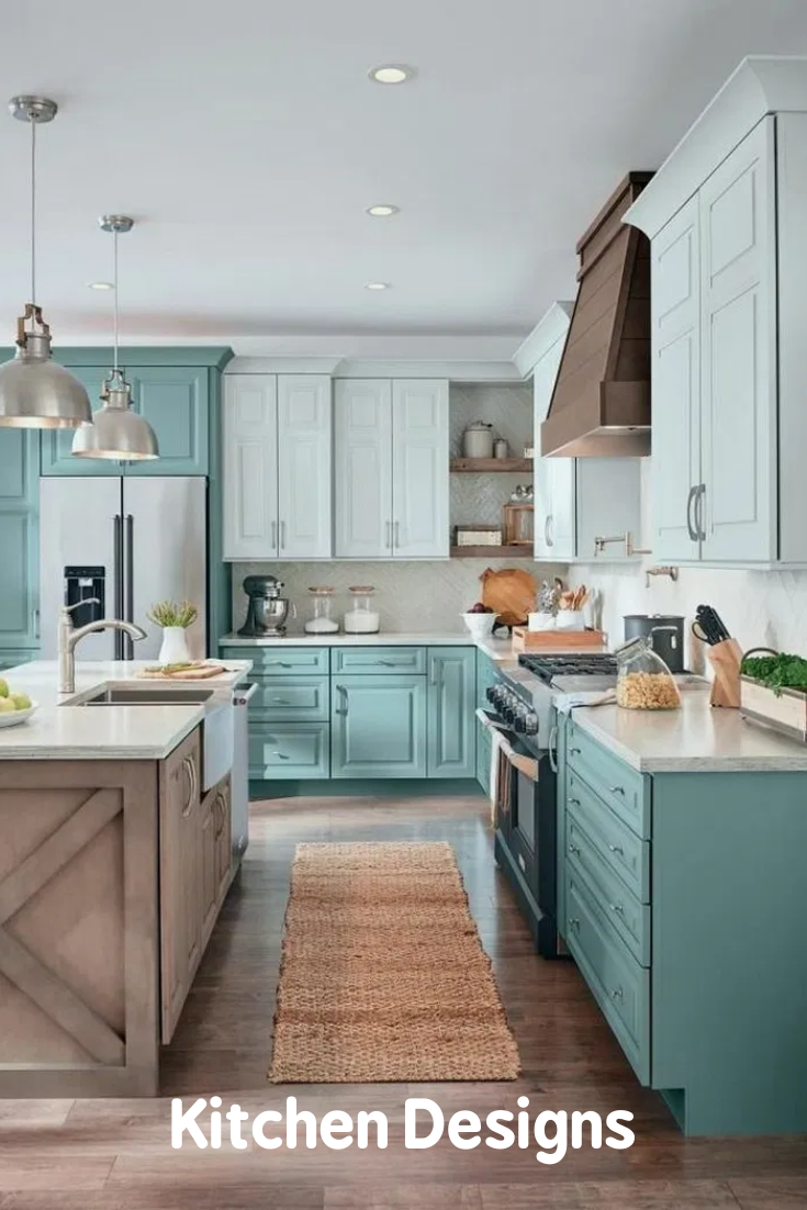 Best Kitchen Designs Pxpics Kitchen Remodel Small Diy Kitchen Renovation Kitchen Design Small