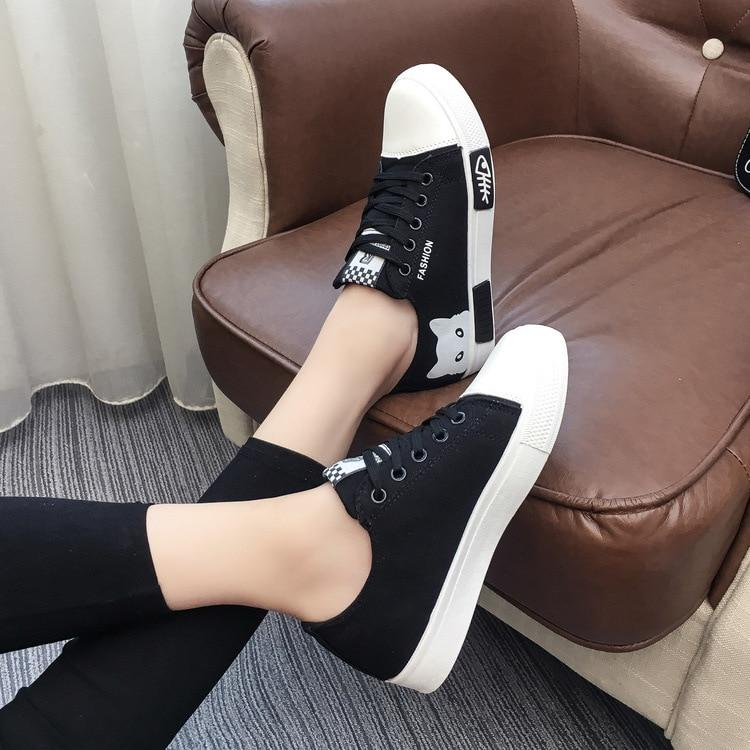 27+ Shoes for teenage girls ideas information