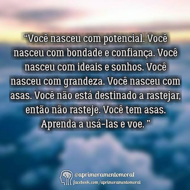 Espiritismo Brasil Chico Xavier Pensamentos Frases Imagem