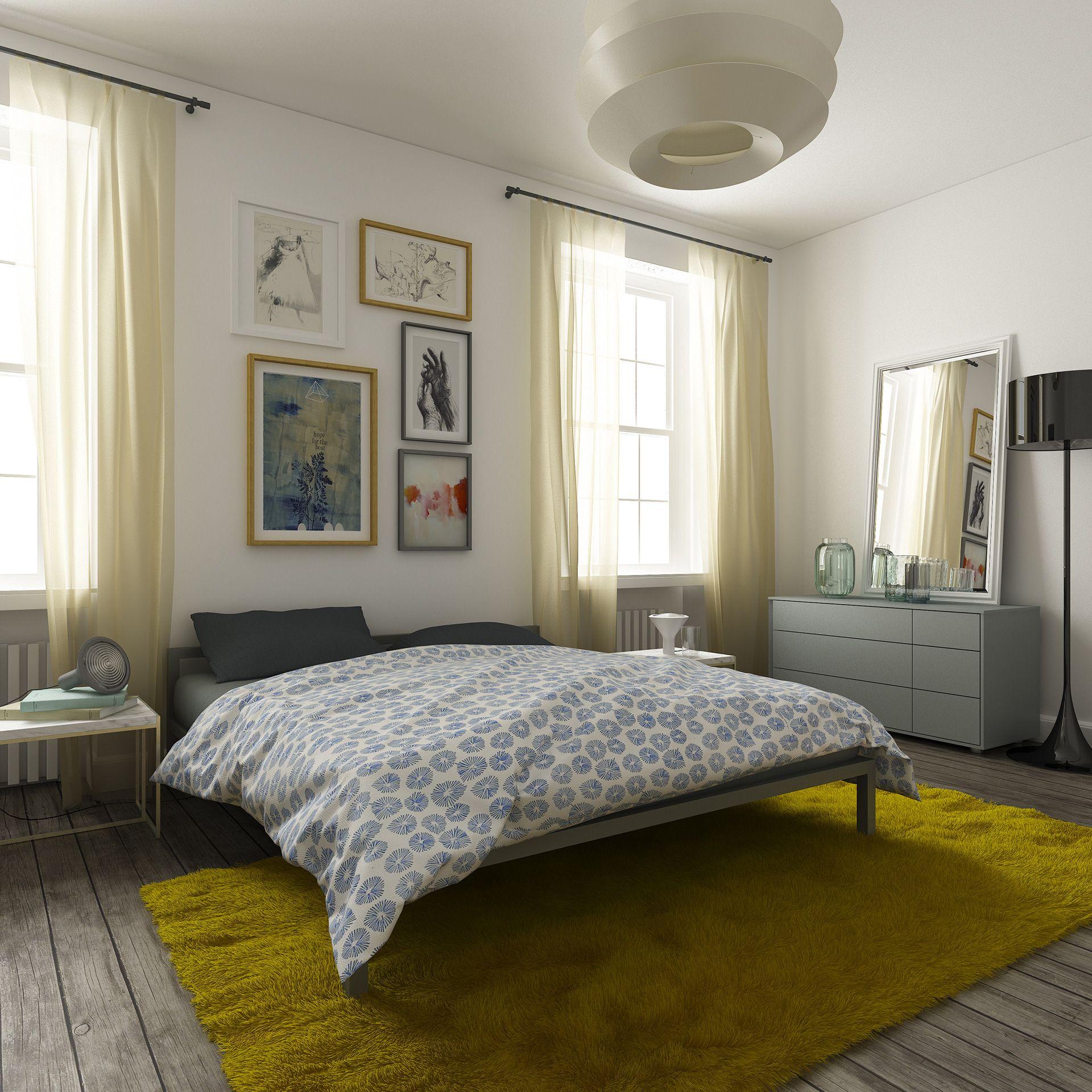 Tapis Sous Lit tapis sous le lit | déco maison/ home deco | pinterest | maison