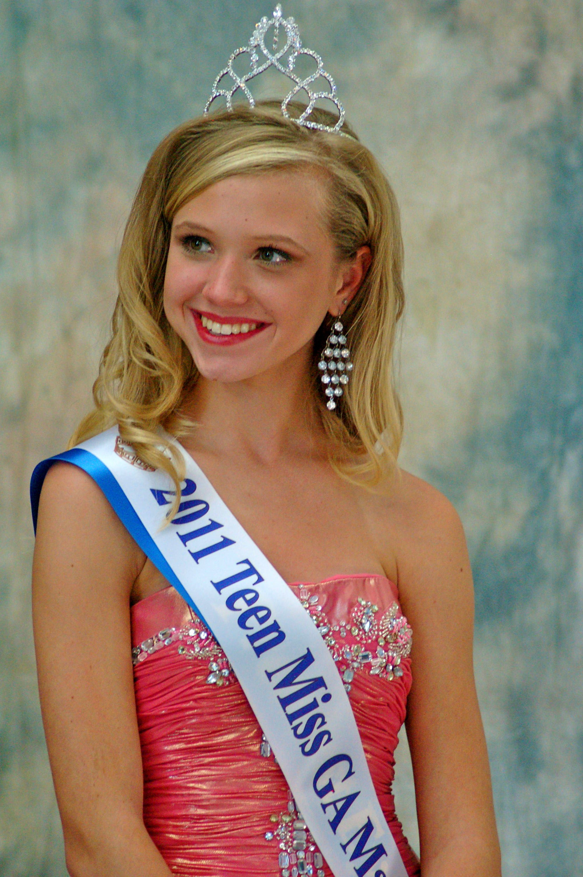 Hair & Make UP Idea for Natural Pageant Pageant life