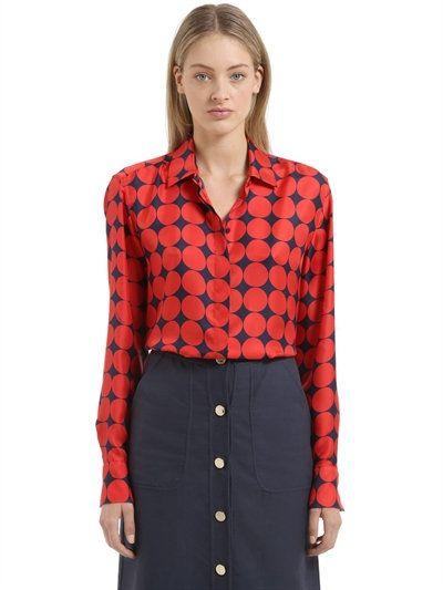 SHIRTS - Shirts Larusmiani Quality Deals 5adGTEBqME