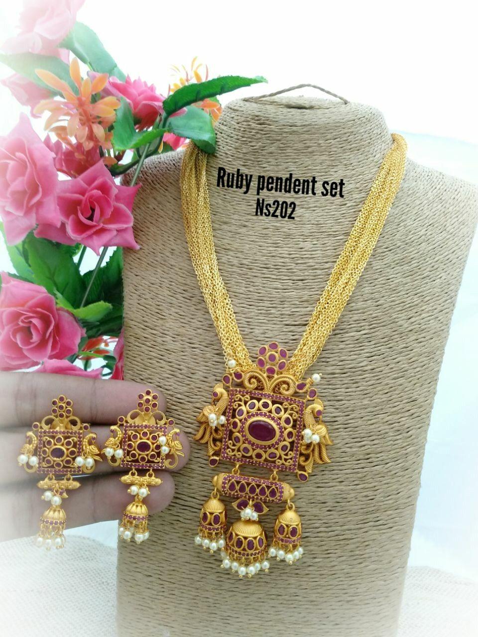 To buy please whatsapp on jewellery mattfinish jhumkas