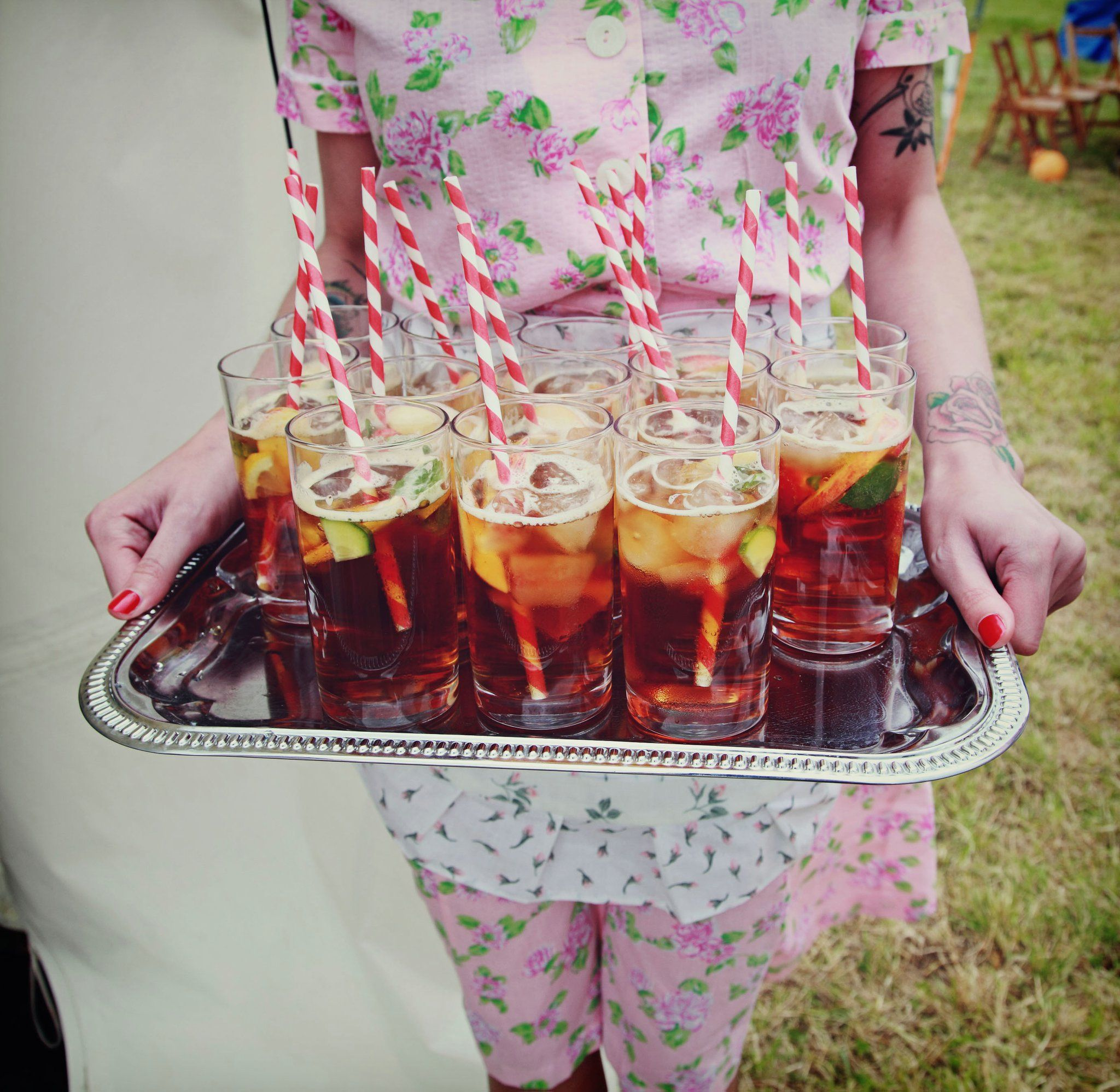 Welcome Joanna Millington Wedding Photography Fun Cocktails Pimm S Pimms O Clock