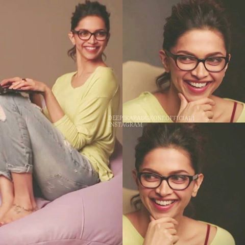 deepika | Bollywood celebrities, Deepika padukone