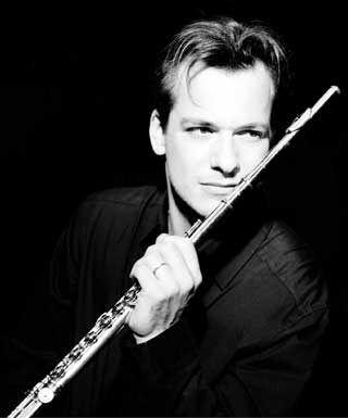 My God I Wish I Could Play Like Him Musician Portraits Flutist Man Photography