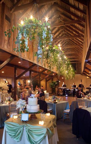 Charleston Wedding Venues.Magnolia Plantation And Gardens Charleston Sc Wedding Venues