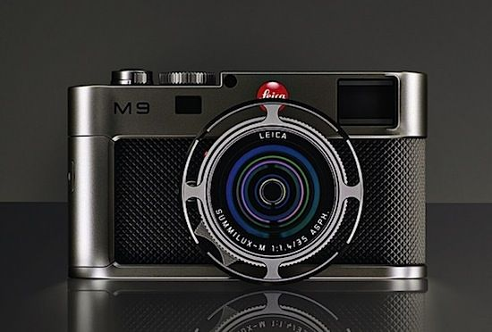Pin By Agencia Ideia Ideal On Good Looking Gear Leica Best Digital Camera Point And Shoot Camera