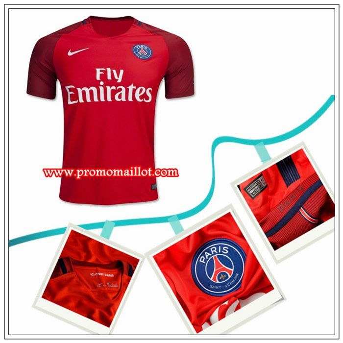 personnaliser maillot nike