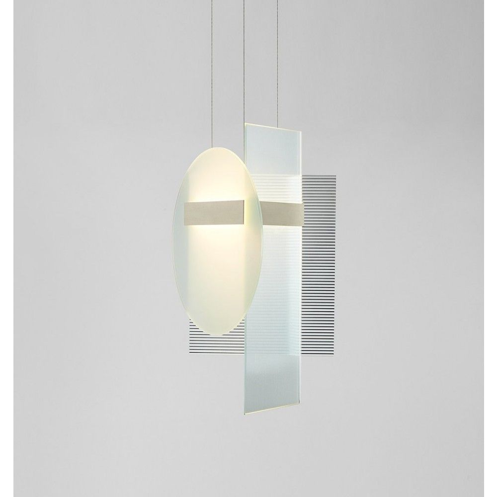 Kazimir Pendant By Ladies Gentlemen Studio Lamp Design Lounge