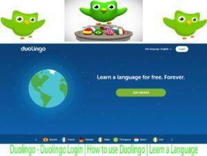 Duolingo - Duolingo Login   ALL JACK SPARROW - I LIKE THIS